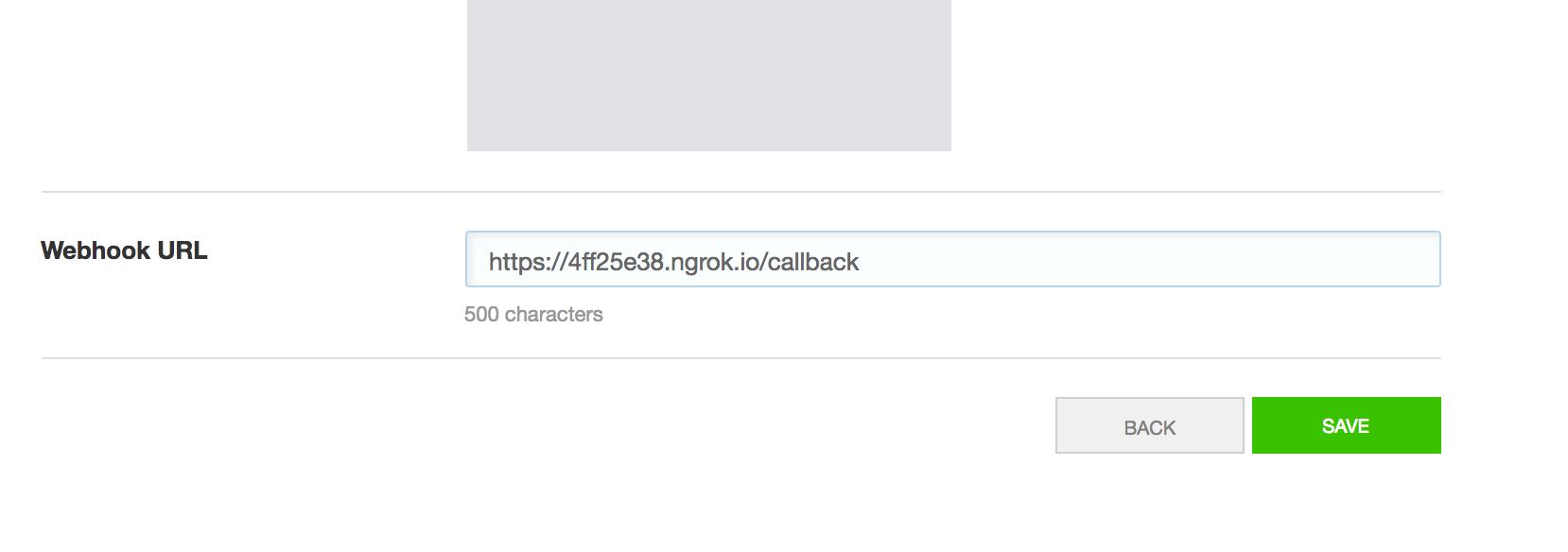 webhook_callback.png