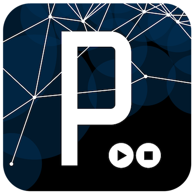 1024px-Processing_Logo_Clipped.svg.png