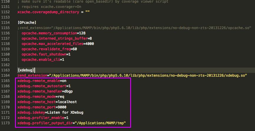 VS CodeのDebug Extension設定について - Qiita