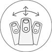 theta-sensor