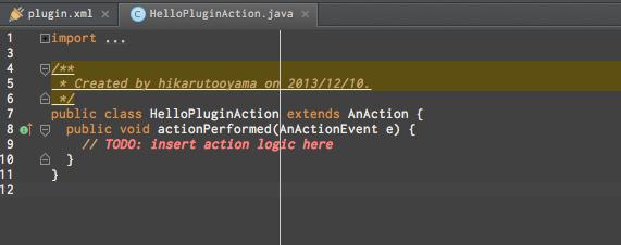 HelloPluginAction.java_-__HelloPlugin__-_HelloPlugin_-____Dropbox_100_Programming_java_HelloPlugin_.png