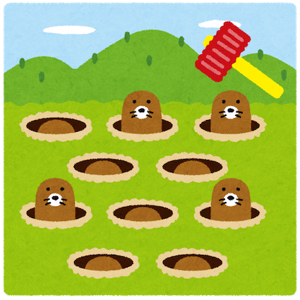 game_moguratataki.png
