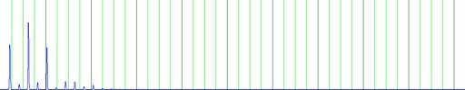 spectral_amp02.jpg