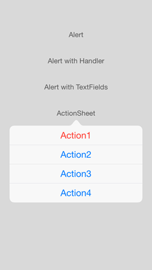 ActionSheet_iPad.png