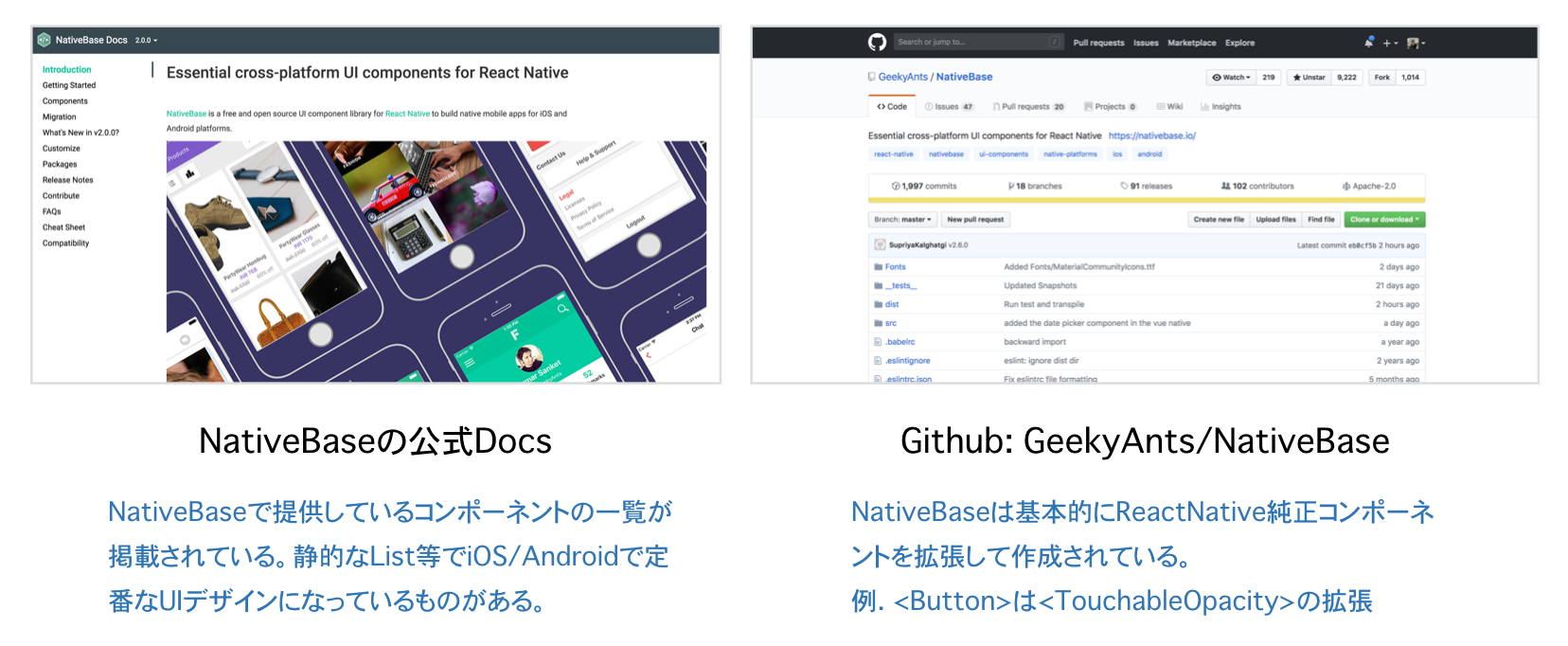 nativebase_reference.png