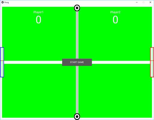3_game_window1.jpg