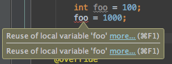 reuse_local_variable.png