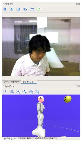 robotview-face.png