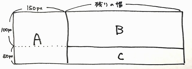 s-手書き.jpg