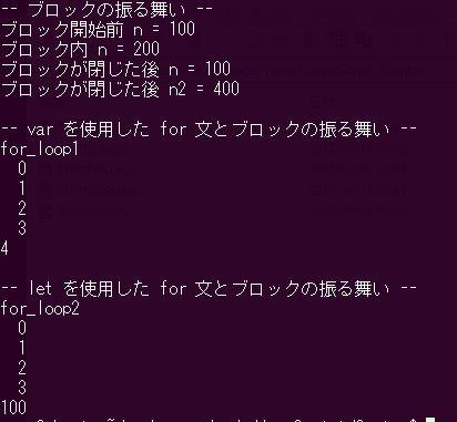 JavaScript_Block1.png