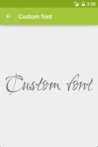 custom_font.png