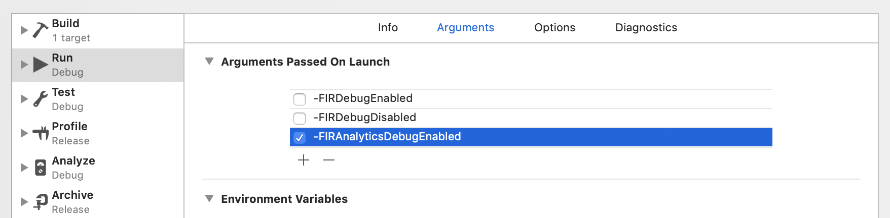 20190510-firebase-analytics-debug1.png