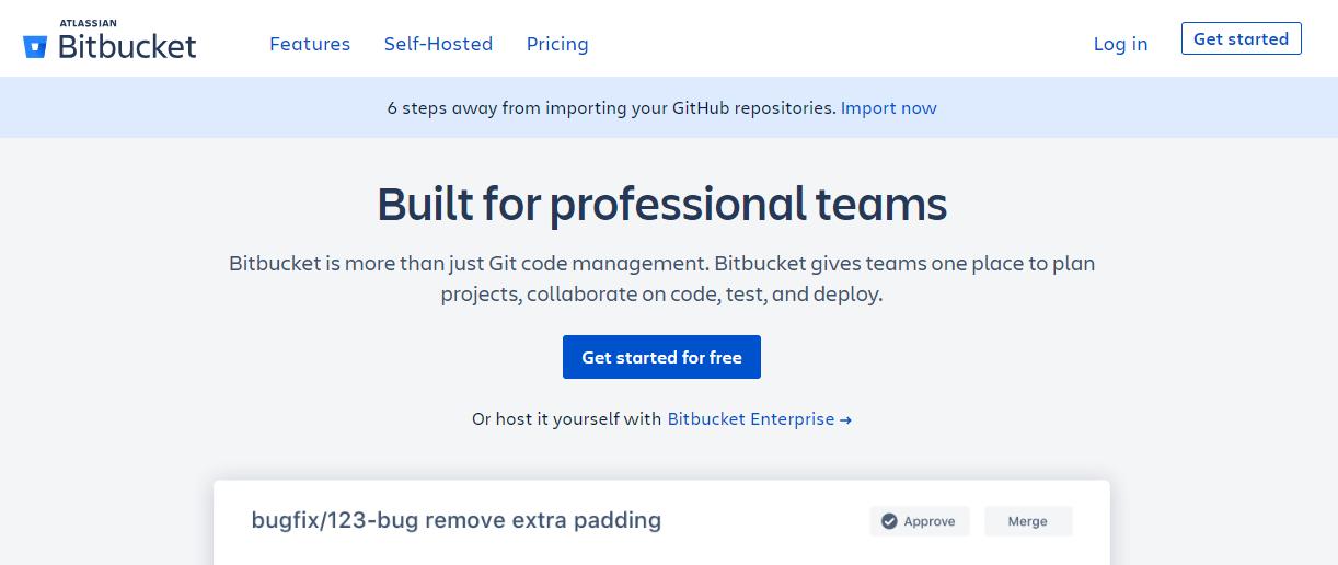 bitbucket.png