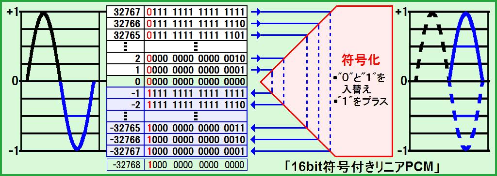fig_n_11.png