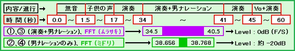 fig_n_31.png