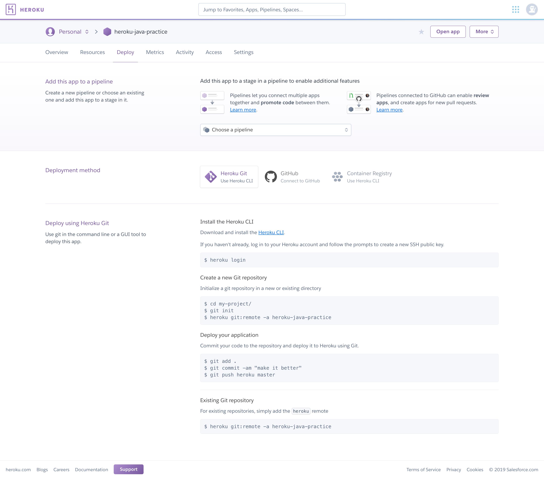 screencapture-dashboard-heroku-apps-heroku-java-practice-deploy-heroku-git-2019-08-09-04_33_57.png