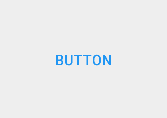 components_buttons_usage3.png
