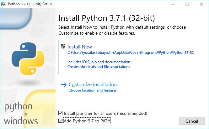 python3-7-1-install.png