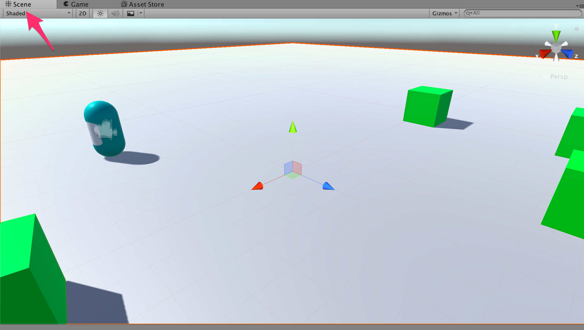Unity_5_5_0f3_Personal__64bit__-_sample_unity_-_unity-sample-environment_-_PC__Mac___Linux_Standalone__Personal___OpenGL_4_1_.png