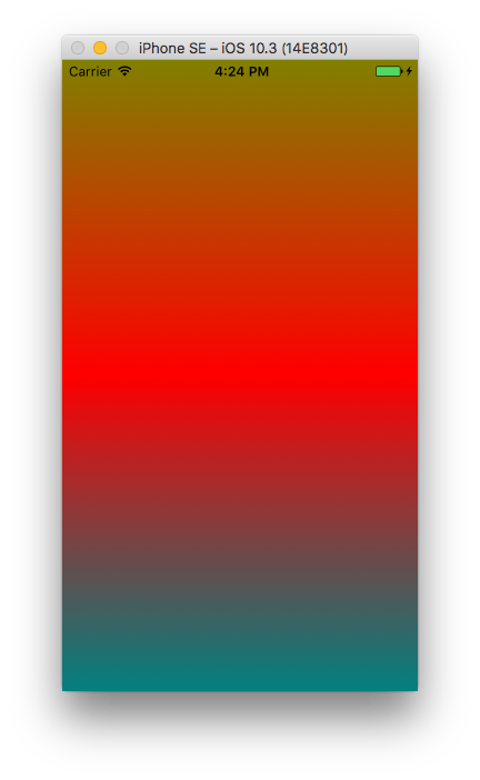 result_ios_2.png