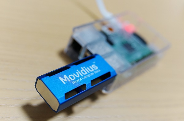 movidius (2).jpg