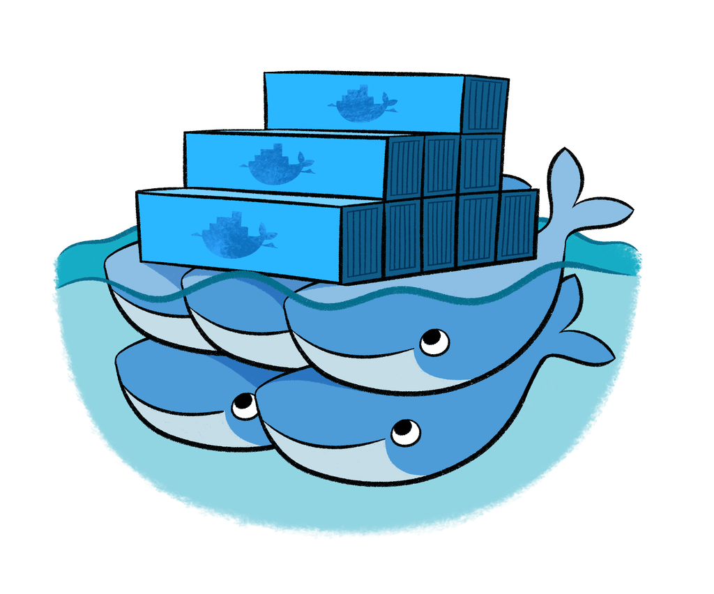 docker-whales-transparent.png