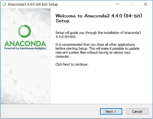 10.Anaconda_Install02.PNG