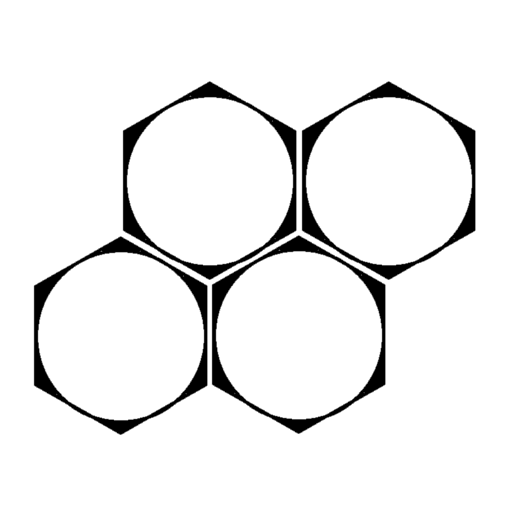 hexagon_grid.png