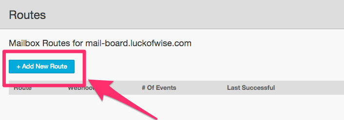 Mailbox_Routes_for_mail-board_luckofwise_com___Mandrill5.png