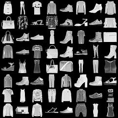 fashion-mnist.png