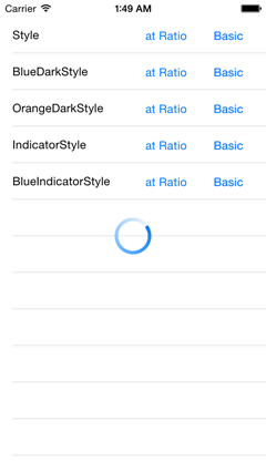 scr_BlueIndicatorStyle.png
