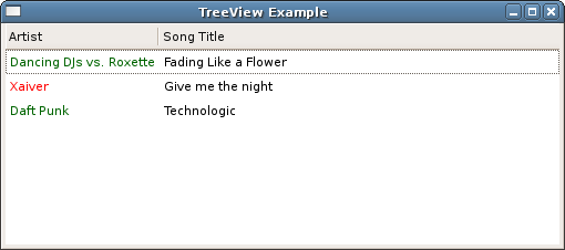 sample_treeview.png