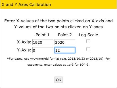 xy_axes_calibration.png