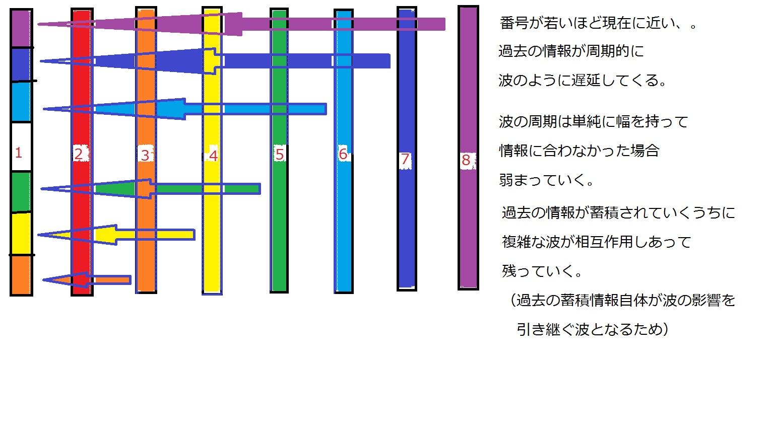 無題.10.jpg