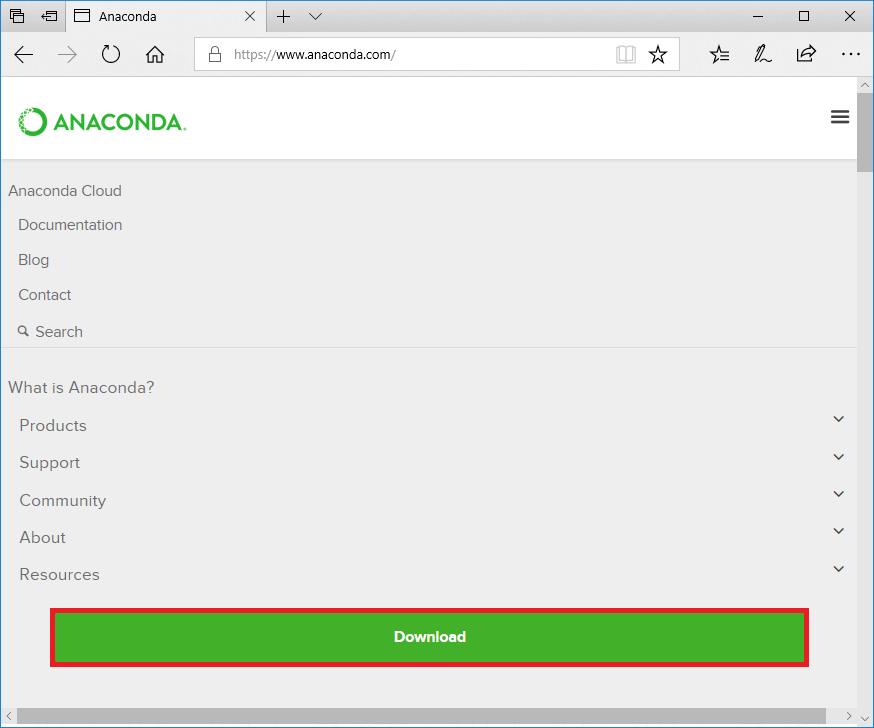 Anaconda_dl.png