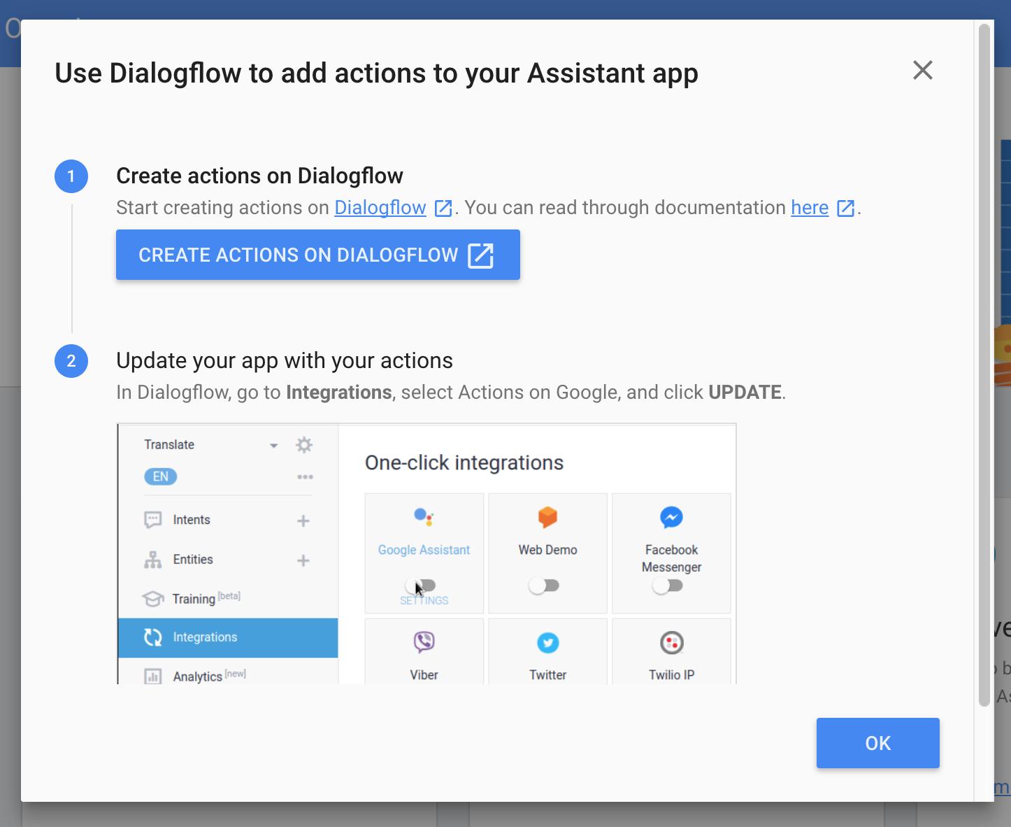 Use_Dialogflow-Dialog.png