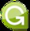 GameCreditsGAME.png