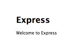expressと連携できる cssプリプロセッサのメモ qiita
