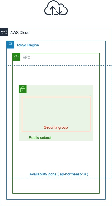 名称未設定ファイルのコピー (1).jpg