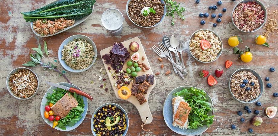 """""""or WASTE?"""" Ideathon 食とアウトドアスポーツが導く持続可能な未来"""