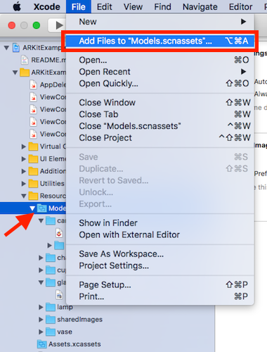 xcode_file_add_menu.png