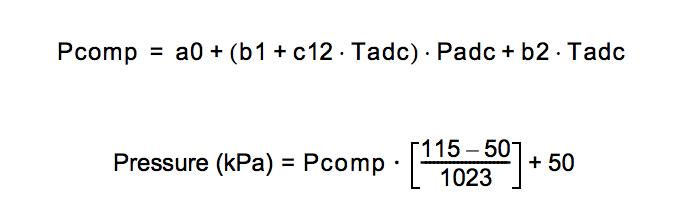 mpl115_calc.png