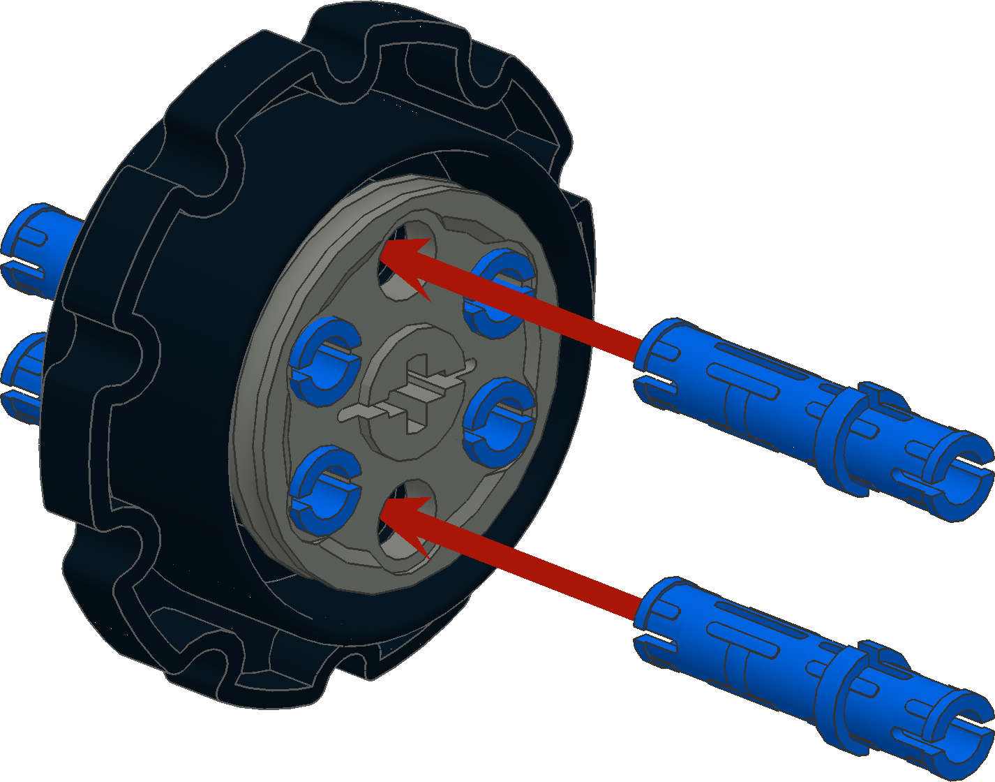 ev3wayet18_wheel_arrow_1_0_0_0_1_0_0_0_1_3_4960_600_DPI_1.png
