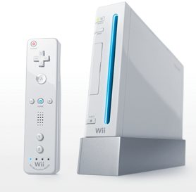 wii_hw.PNG