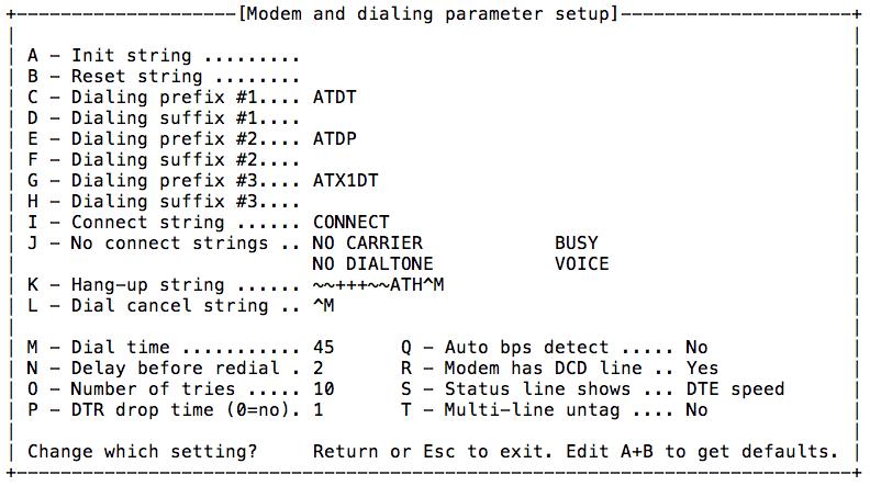 minicom_setting_modem.png