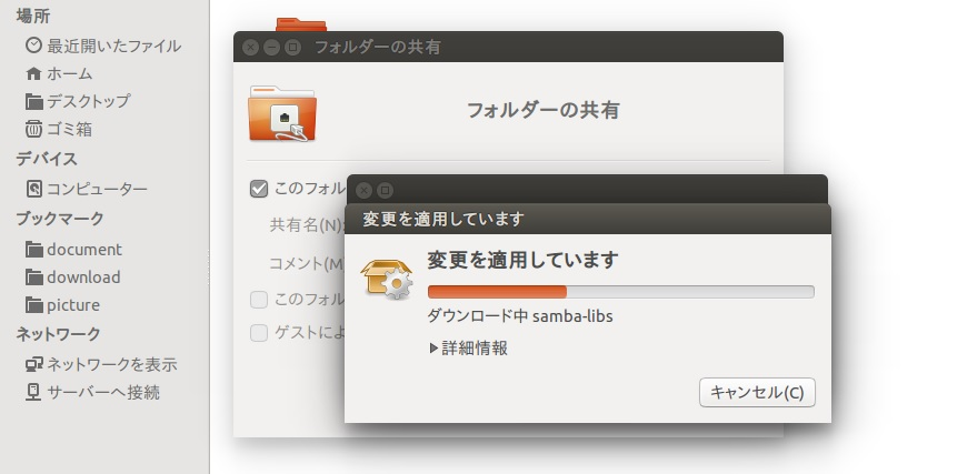 share5.jpg