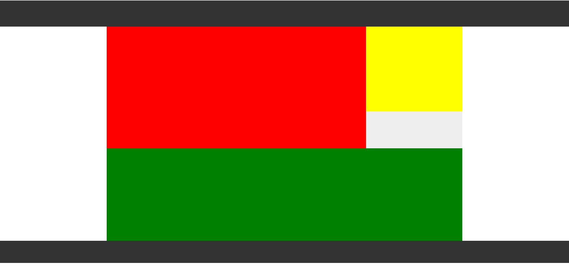 キャプチャ181201_4.PNG
