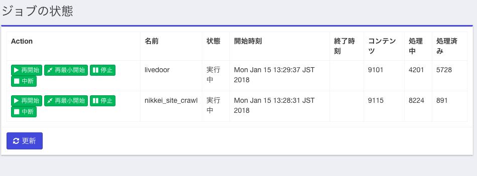スクリーンショット 2018-01-15 14.44.15.png