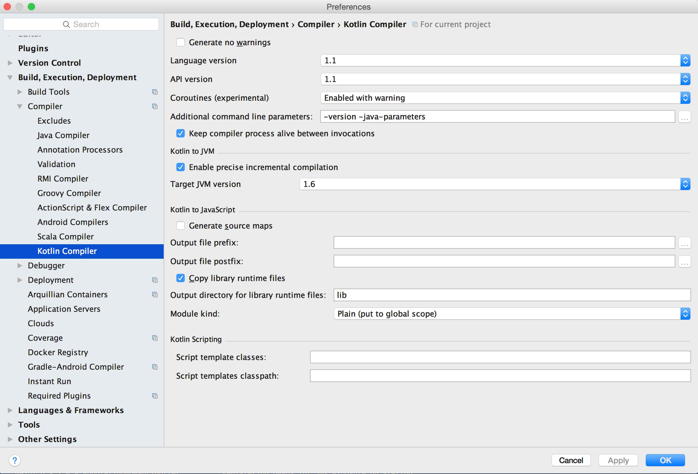 kotlin11-compiler-settings.png