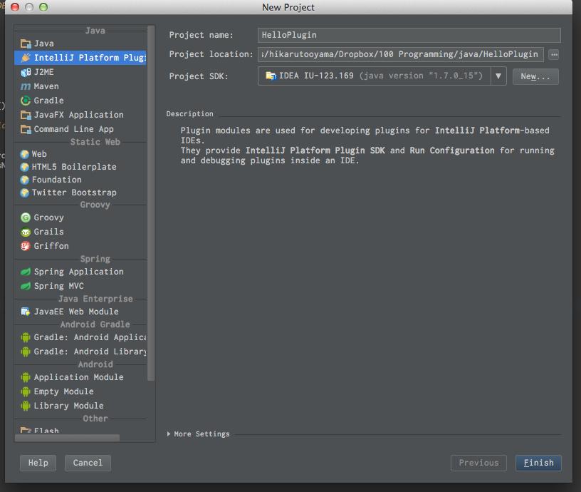 New_Project_と_GlobalNodeProperties.java_-__global-variable-string-parameter__-_global-variable-string-parameter_-____Dropbox_100_Programming_java_global-variable-string-parameter-plugin_.png